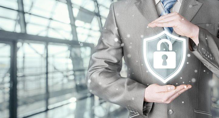 Lei de proteção de dados deve ter o mesmo peso do CDC, afirma advogado