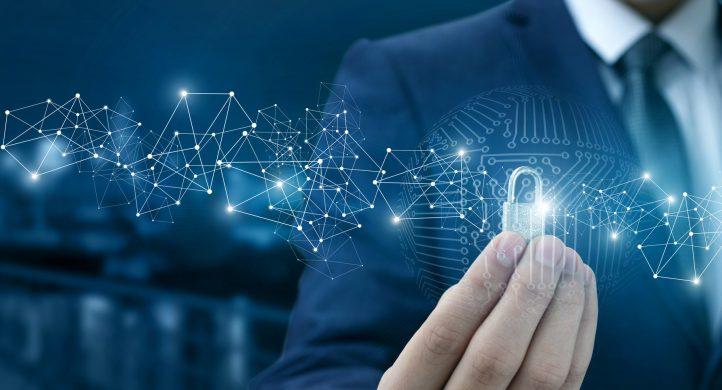Estratégias para adaptação à Lei Geral de Proteção de Dados