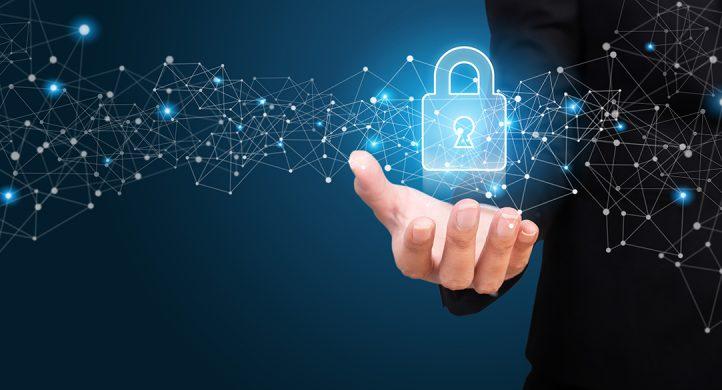 Criação da Autoridade de Proteção de Dados