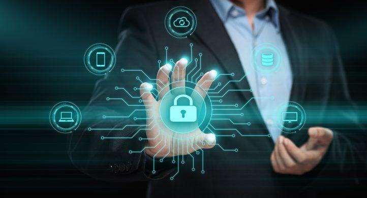 A MedidaProvisórian.º 869/18 cria a Agência e o Conselho Nacional de Proteção de Dados