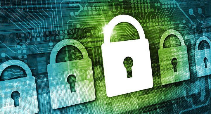 Leis impulsionam cibersegurança