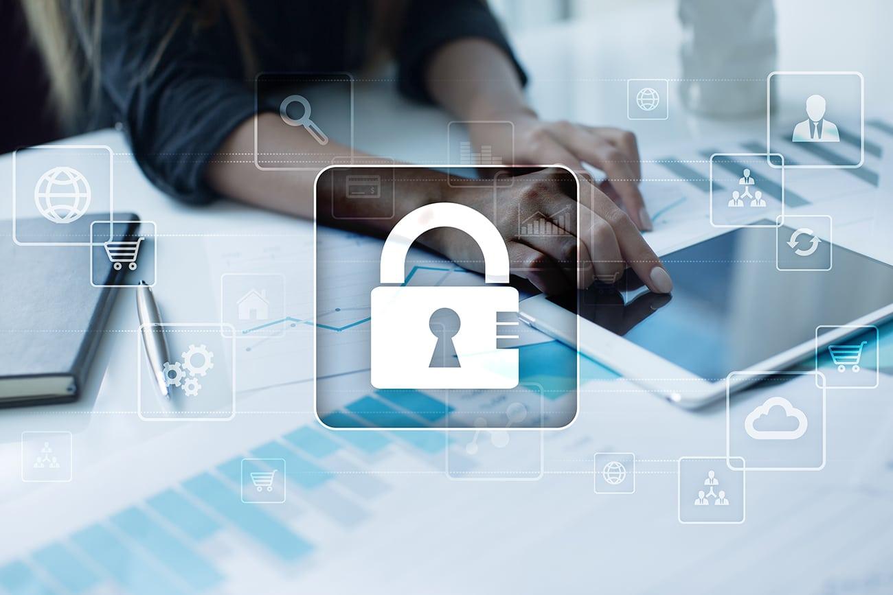As alterações na LGPD e a criação da Autoridade Nacional de Proteção de Dados