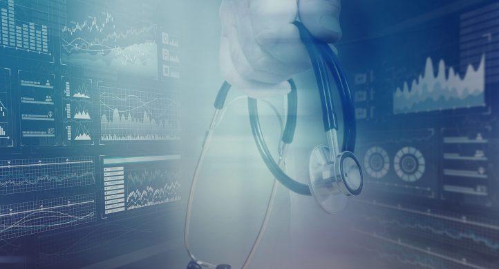 A nova ANPD e a proteção dos bancos de dados de saúde
