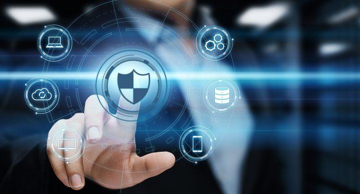 Proteção post mortem dos dados pessoais?