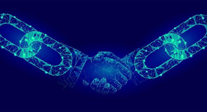 Blockchain pode ajudar no controle de dados pessoais
