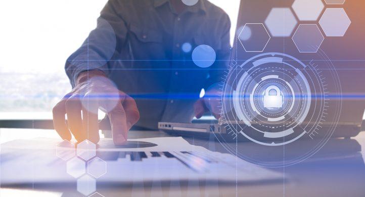 MP cria atribuições para órgão de proteção de dados