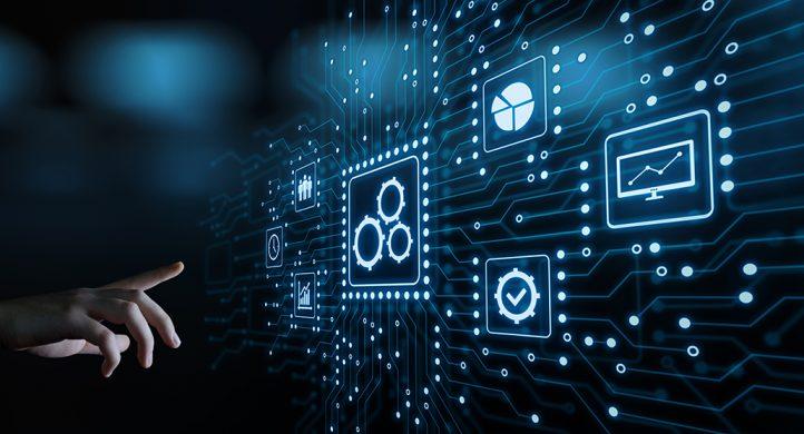 Governo Bolsonaro e a regulação tecnológica