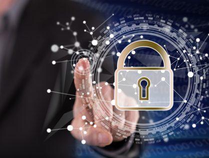 Será possível proteger a privacidade?