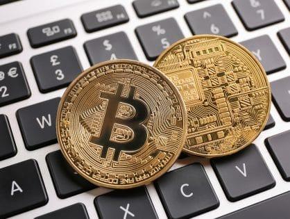 Incidente envolvendo dados pessoais atinge plataforma de bitcoins