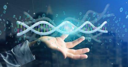 LGPD deve garantir uso responsável da Inteligência Artificial