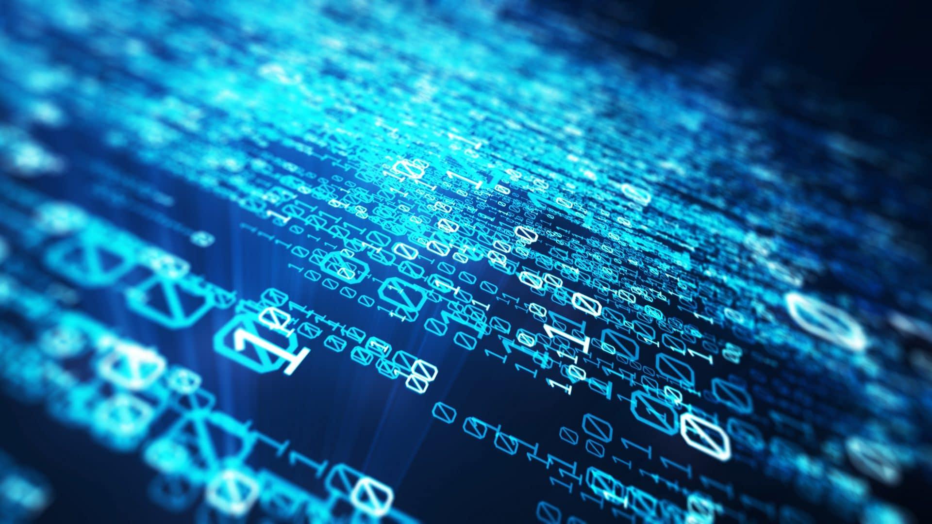 Como a Lei de Proteção de Dados impacta as empresas do Brasil