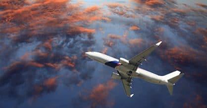 Por roubo de dados pessoais, British Airways é multada em US$230 milhões