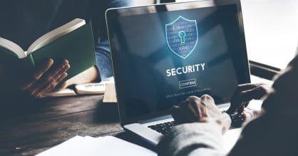 3 livros para aprimorar seus conhecimentos sobre LGPD e proteção de dados
