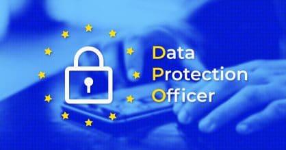 Data Protection Officer (DPO): sua empresa vai precisar contratar um