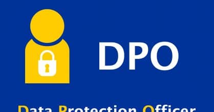 Quem é o DPO? Conheça o novo guardião dos dados pessoais
