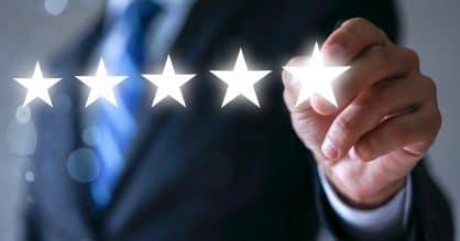 5 benefícios que as empresas ganham com a LGPD