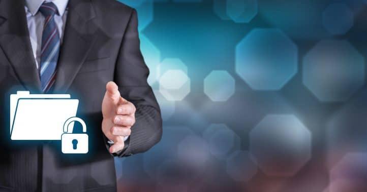 Mais de 70% das empresas vão terceirizar adequação à LGPD