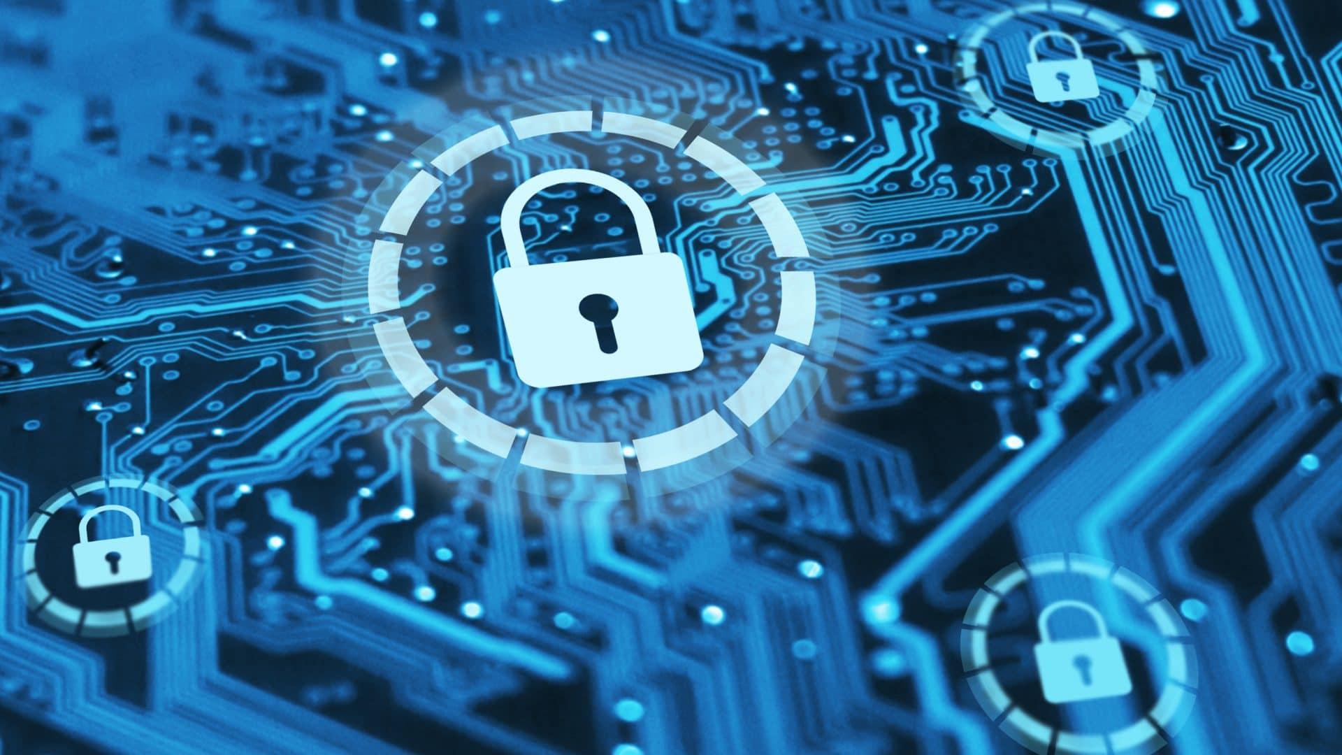 Governo Federal cria glossário de segurança da informação