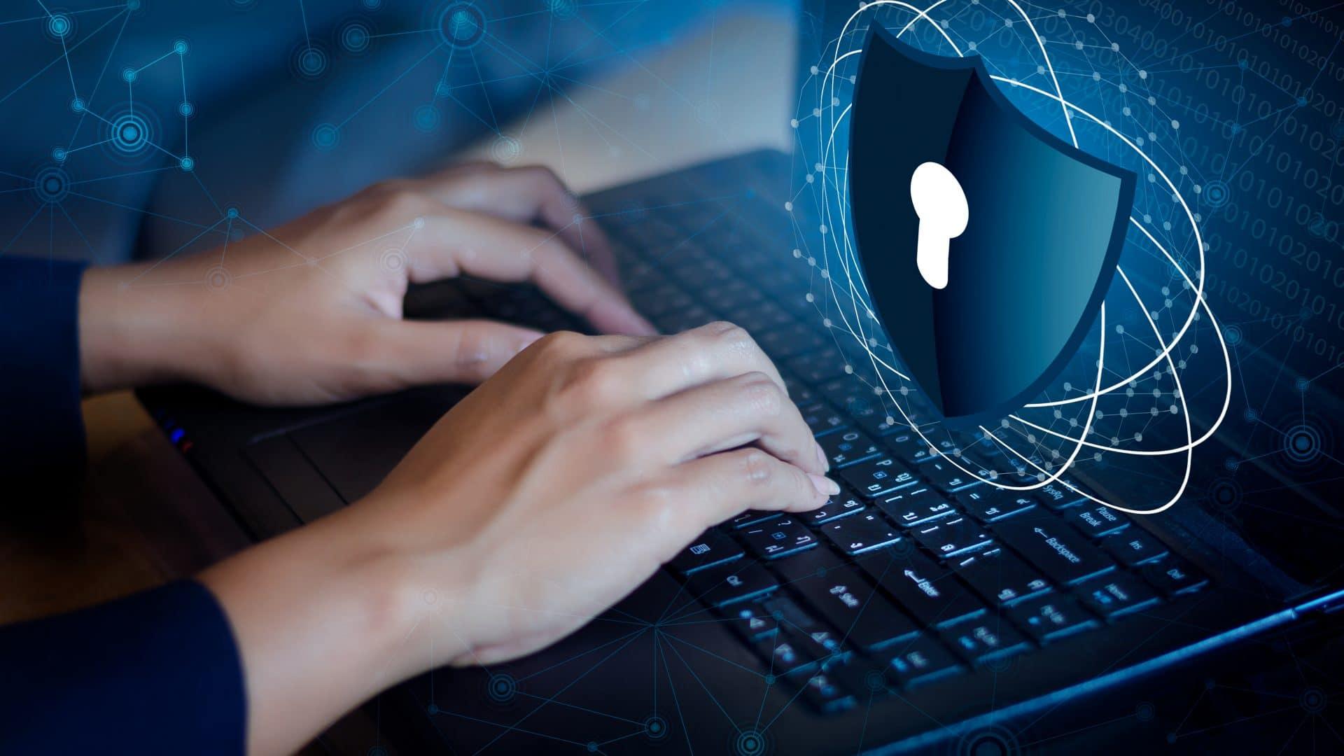LGPD: Governo terá plataforma de consentimento e monitoramento do uso de dados