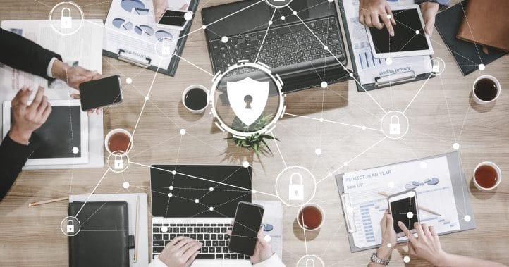 LGPD: lei que regula proteção de dados obrigará nova adequação das empresas