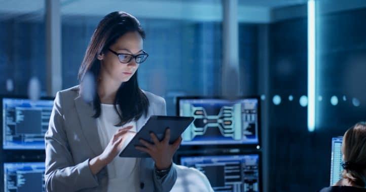 Confira as últimas mudanças na Lei Geral de Proteção de Dados