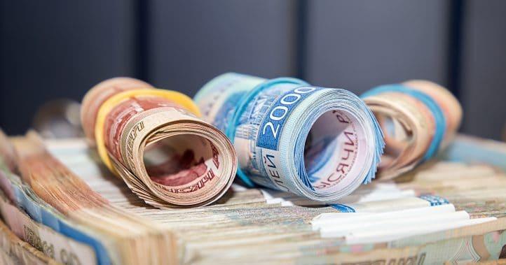 GDPR já atingiu US $ 126 milhões em multas por privacidade de informações
