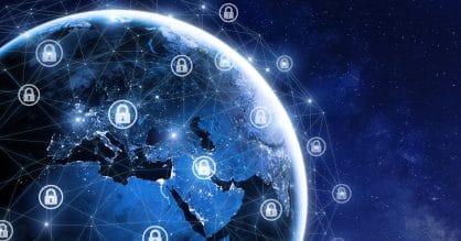 Resolução do Bacen equipara risco cibernético a risco operacional