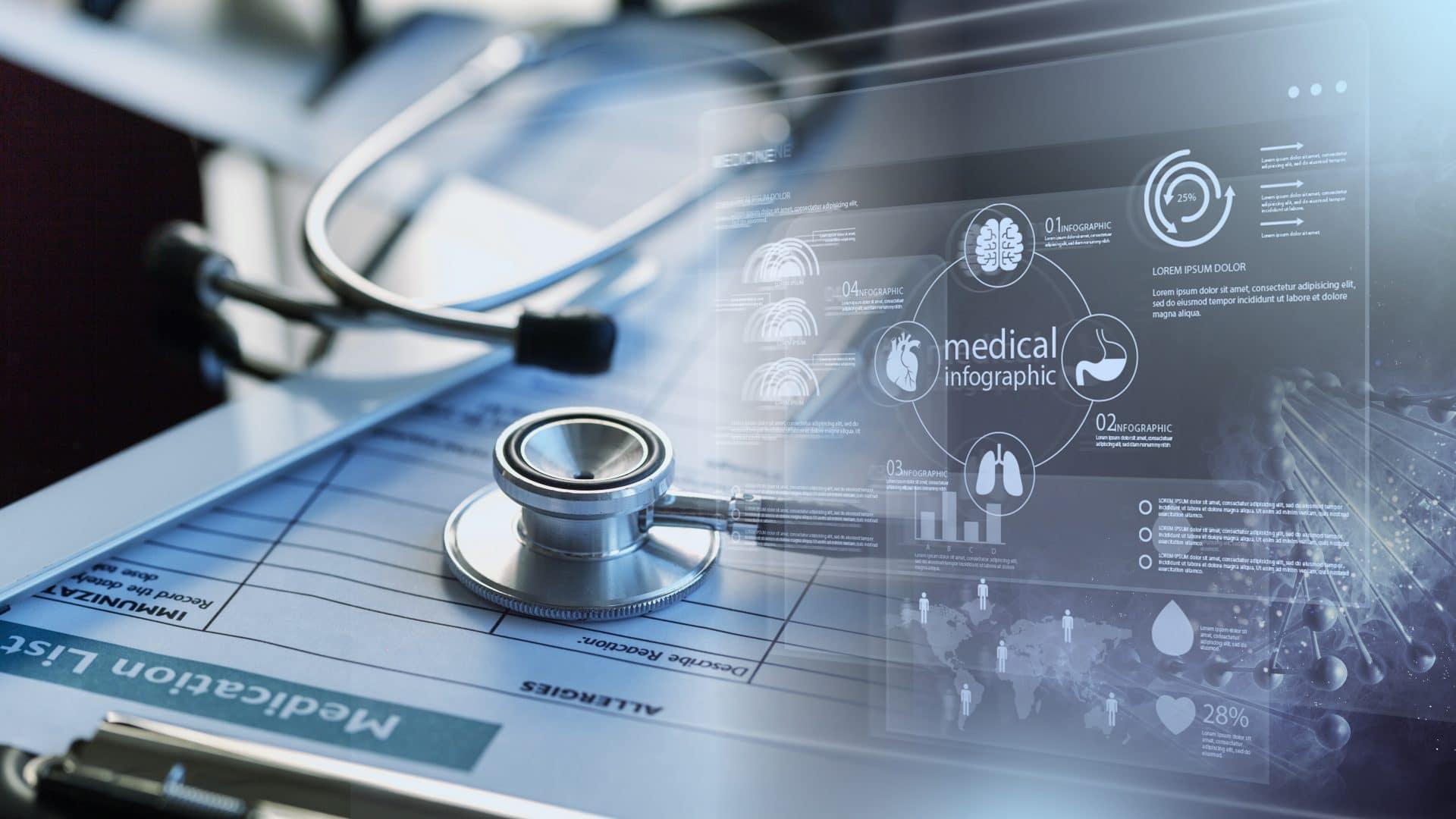 Proteção de dados na telemedicina em tempos do novo coronavírus