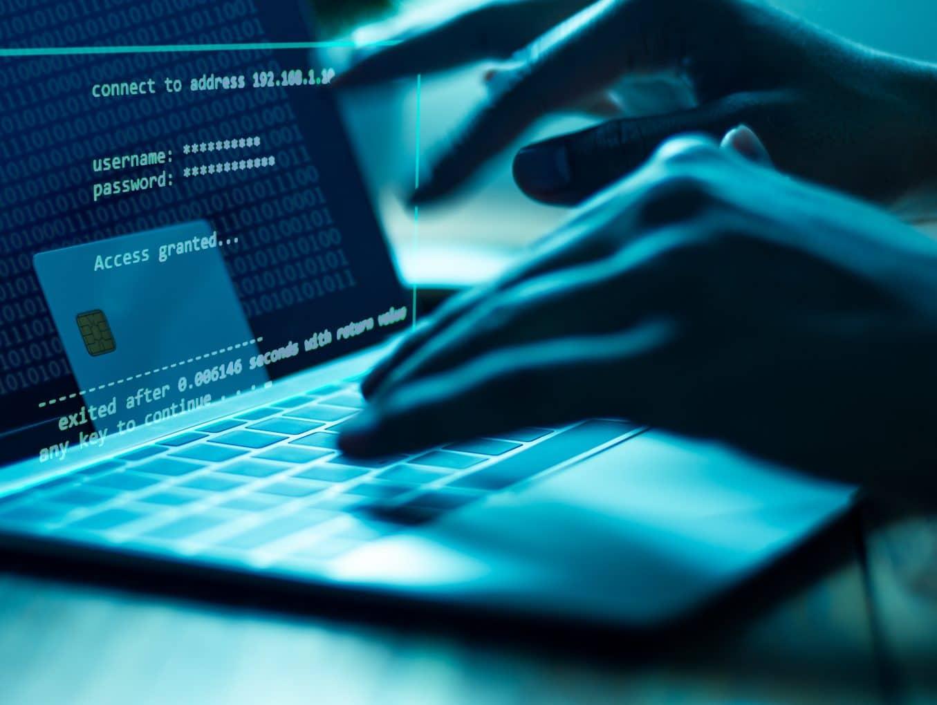 Por que estamos enfrentando tantos megavazamentos de dados?