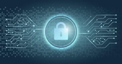 STF identifica acessos fora do padrão em seu portal