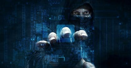 Ransomware Darkside causou estrago na Copel, Eletrobras e no Grupo Moura