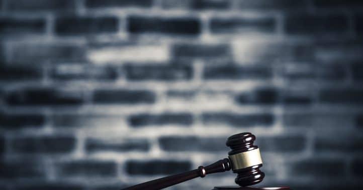 Minuta de novo decreto regulamentador é tornada pública