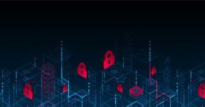 Aplicação do Privacy by Design e introdução do PIA
