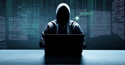 Moraes determina abertura de inquérito para apurar suposto ataque hacker ao sistema do STF
