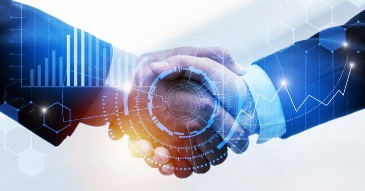 Serpro firma mais uma parceria para prestação de serviços em nuvem