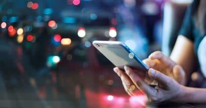 STJ proíbe interceptação telefônica mediante habilitação de cartão SIM em substituição ao do investigado