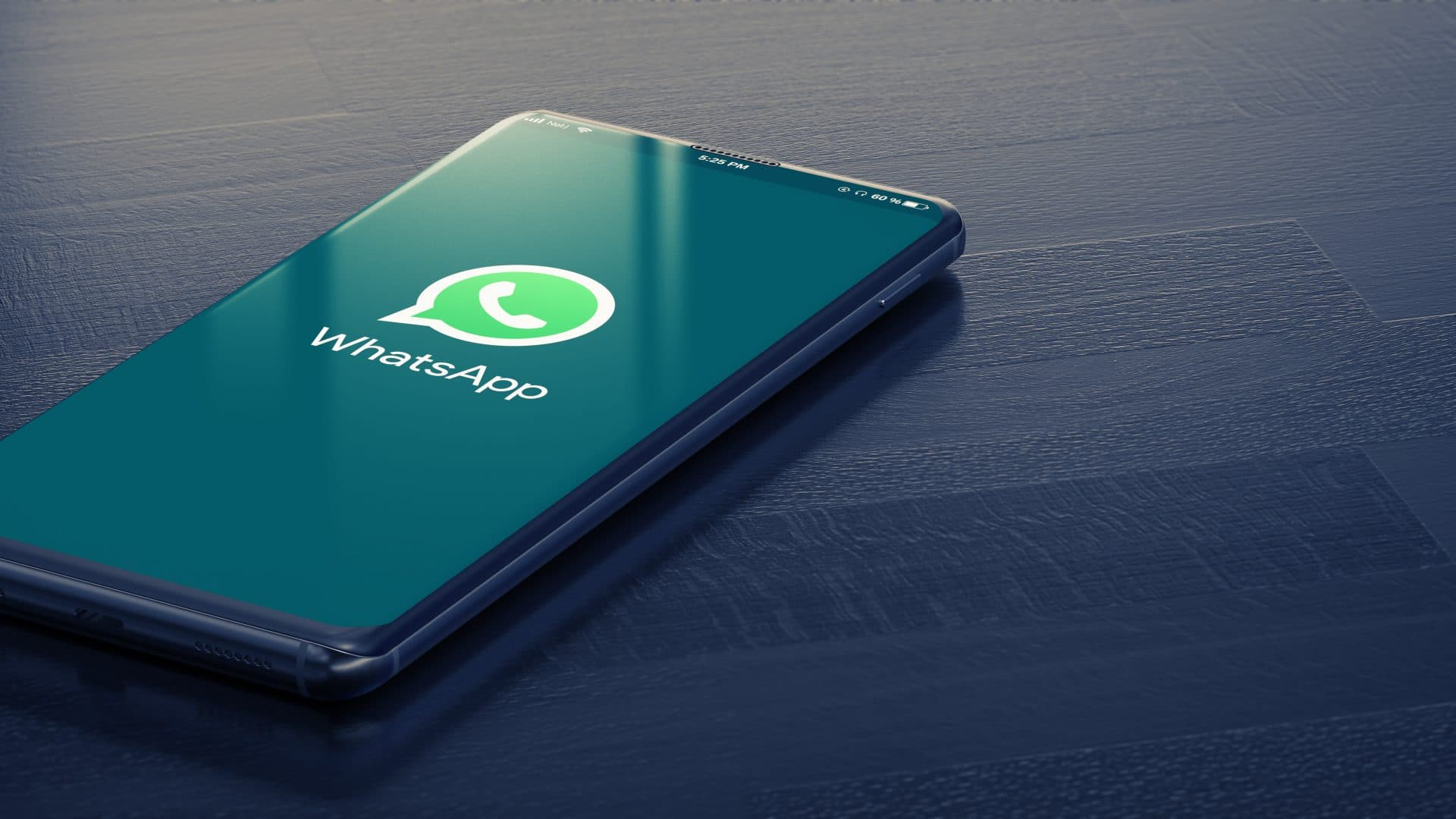ANPD divulga orientações aos usuários sobre a nova política de privacidade do Whatsapp