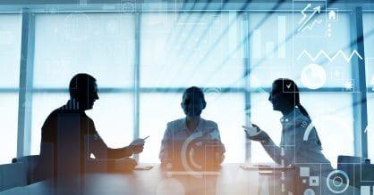 Nomes polêmicos ficam de fora de indicações para conselho de autoridade de proteção de dados