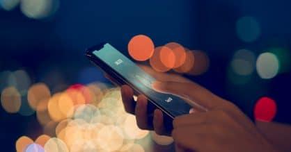 WhatsApp é proibido de coletar dados de usuários por regulador da Alemanha