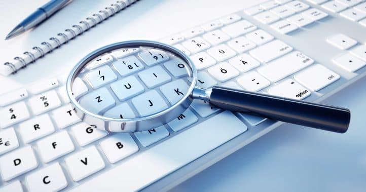 ANPD abre consulta pública sobre norma de fiscalização
