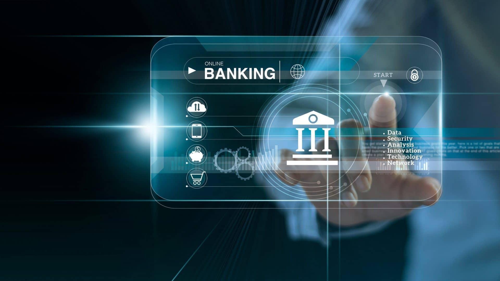 Banco Pan é multado por prática abusiva contra idosos no crédito consignado