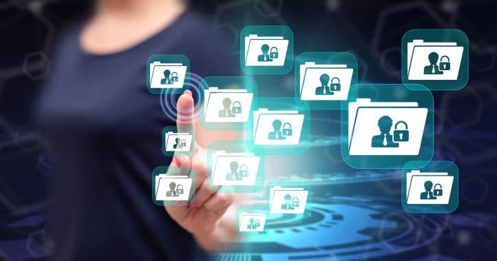 LGPD: Turma mantém suspensa comercialização de dados pessoais pela Serasa