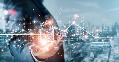 CNJ estabelece normas para reforçar cibersegurança no judiciário