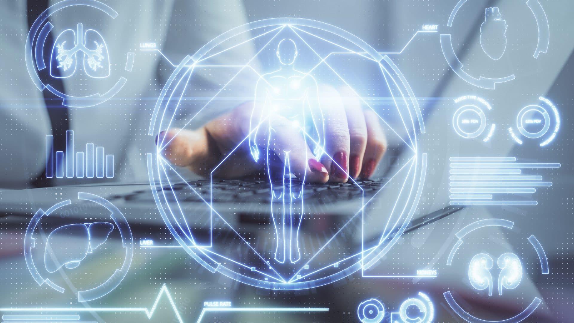 Aprovada criação de plataforma para unificar dados do SUS e da rede privada