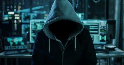 Brasil é terreno fértil para a ação de hackers