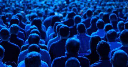 A ANPD informa nova data de audiência pública sobre norma de fiscalização