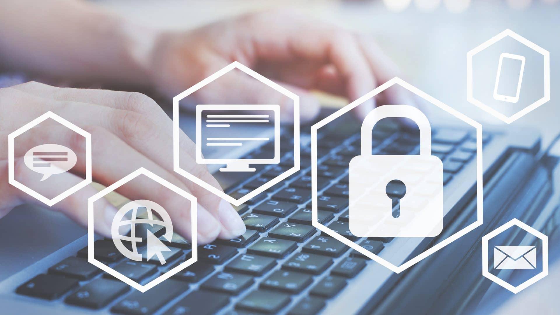 Necessidade de proteção às informações e utilização do Pentest