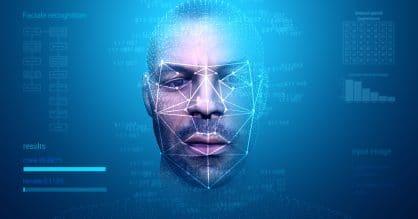 Órgãos de defesa da privacidade na UE querem banir reconhecimento facial em público