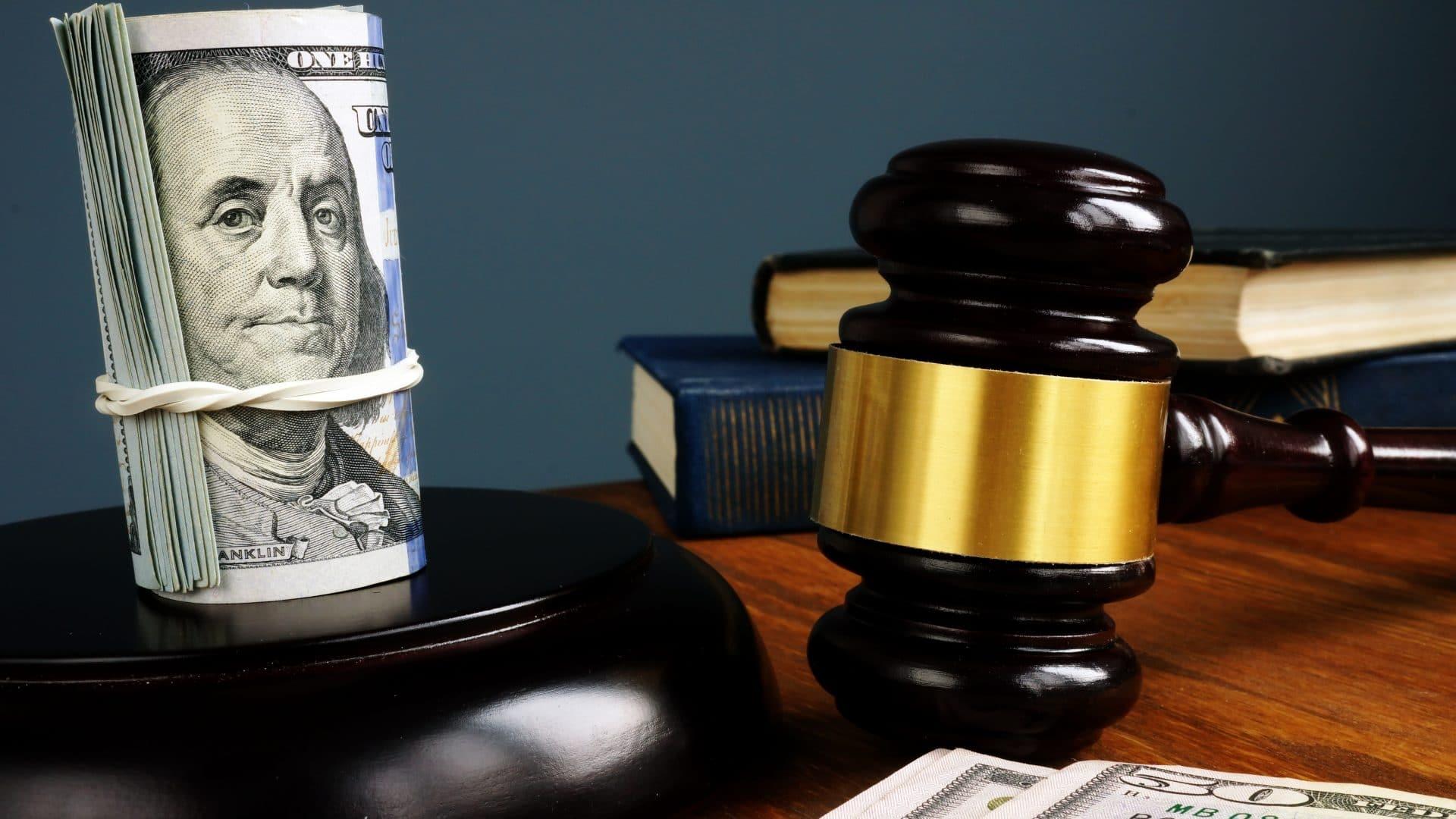 Empresa é multada por não envolver DPO em reuniões relevantes