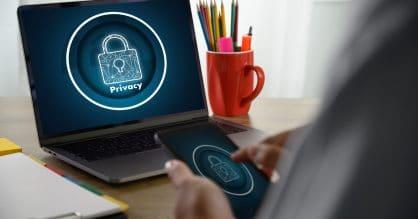 Governo cria rede federal de gestão de incidentes cibernéticos